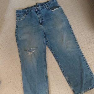 3 for $20 - Arizona jeans, mens, 38x30